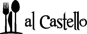 Ristorante al Castello